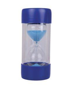 Reloj de arena 5 minutos