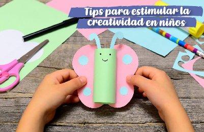 tips para estimular la creatividad en niños-100